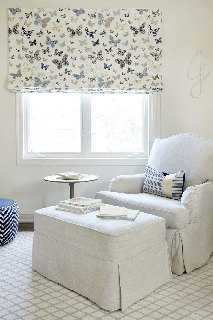102 best stores bateau roman shades images on pinterest. Black Bedroom Furniture Sets. Home Design Ideas