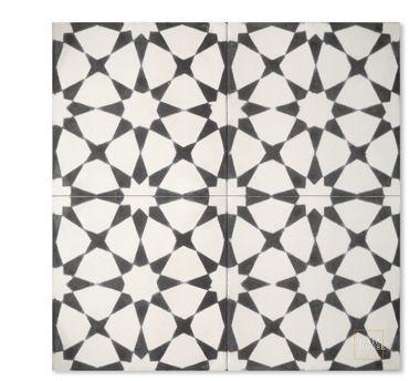 Mosaic Kitchen Tiles Images