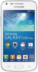 Harga Samsung G3500 Galaxy Core Plus   Android Jelly Bean   Dual GSM - Harga Hp Android