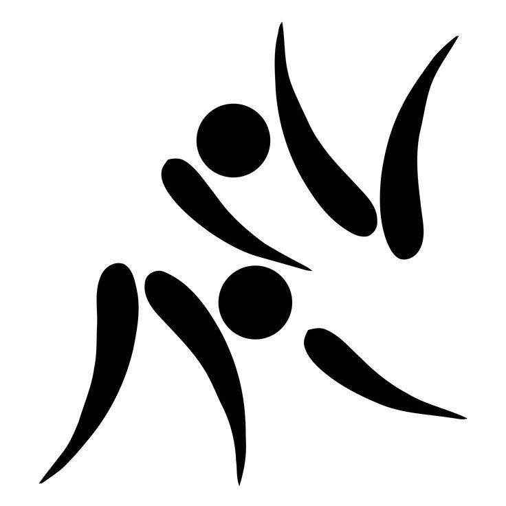 Judo_pictogram