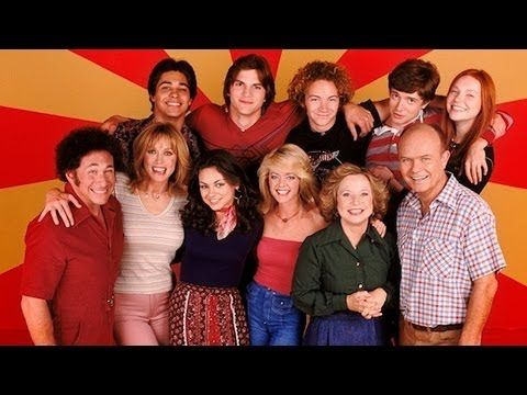 'That 70's Show' Cast Speaks Out on Co-Star's Death