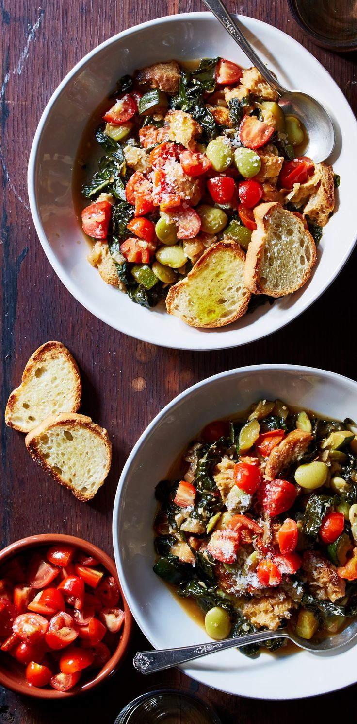 622 Best Images About Xyloto On Pinterest: 622 Best Images About Soup, Stew, & Chili Recipes On