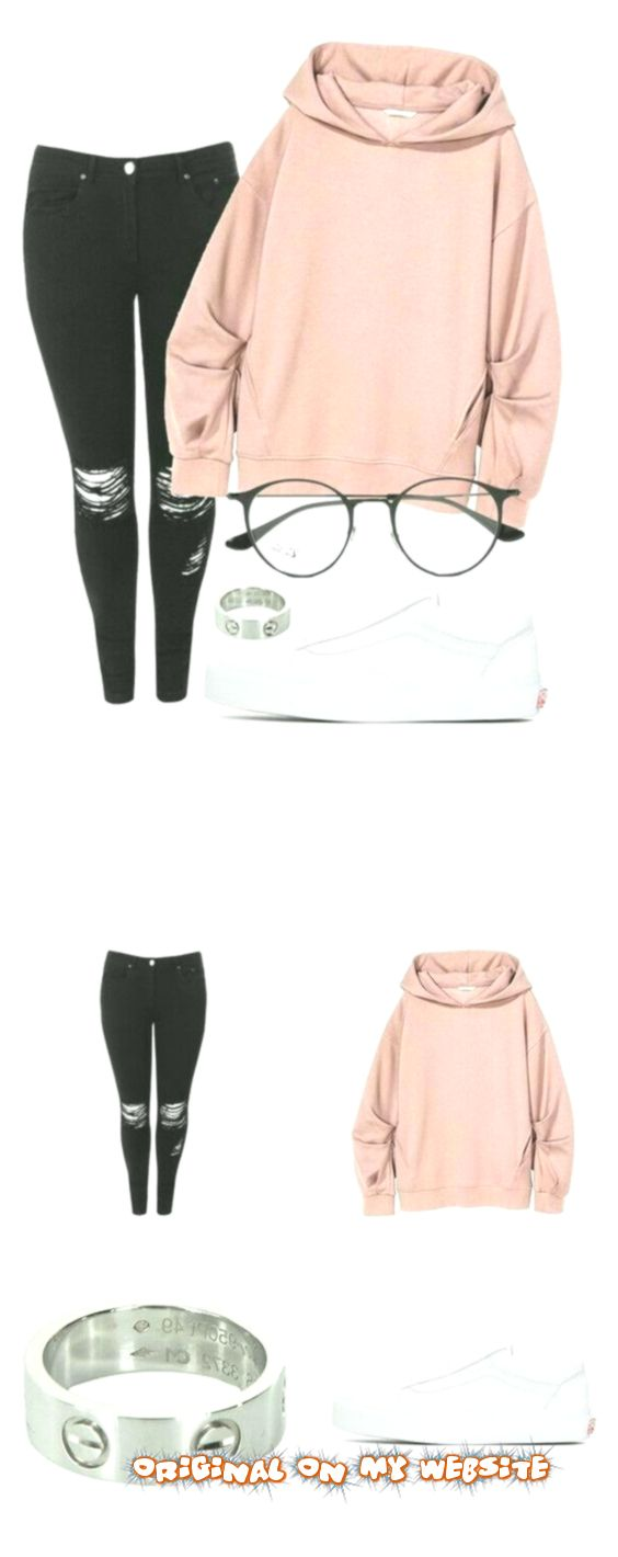 School Outfits Tumblr – Latest outfits for teens for school winter casual, outfi… – Guardarropas cápsula