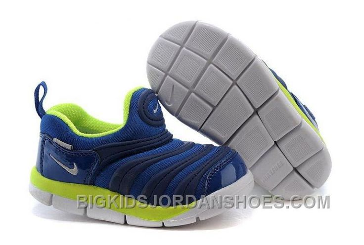 http://www.bigkidsjordanshoes.com/hot-nike-anti-skid-kids-wearable-breathable-caterpillar-running-shoes-online-store-fluorescent-green-dark-blue-white.html HOT NIKE ANTI SKID KIDS WEARABLE BREATHABLE CATERPILLAR RUNNING SHOES ONLINE STORE FLUORESCENT GREEN DARK BLUE WHITE : $85.00