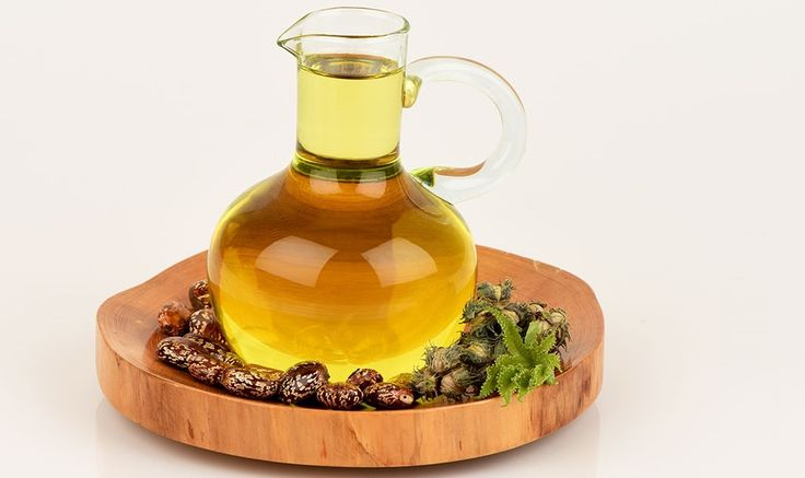 Castor Oil is a vegetable oil extract from castor seeds. There are many uses of castor oil for health, skin and hair.  It works as beauty ingredient and ensures the regrowth of hair. It works as mild laxative which cures constipation without any side-effects