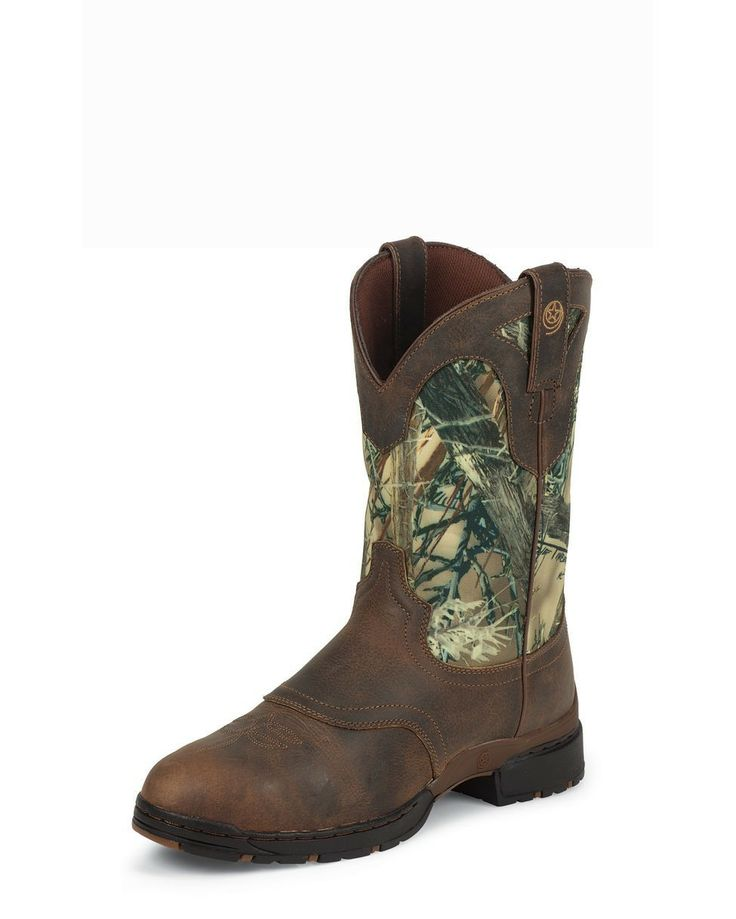 28 Best Camo Clothing For Men Ladies And Kids Images On