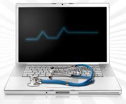 #naprawa laptopów, serwis laptopów, naprawa komputerów, #serwis komputerowy, naprawa tabletów, naprawa notebooków - http://centralnyserwislaptopow.pl/