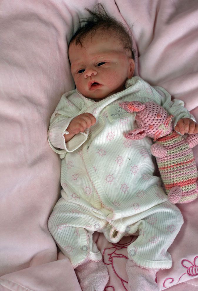 Best 25 Silicone Dolls Ideas On Pinterest Silicone Baby