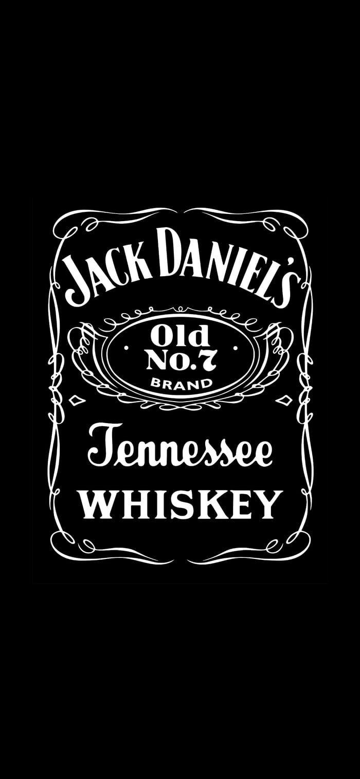 Jack Daniels Jack Daniels Jack Daniels Wallpaper Jack Daniels Logo
