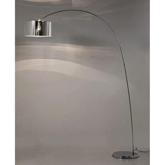 gute ideen home24 stehlampe eindrucksvolle bild der ffebbcffe