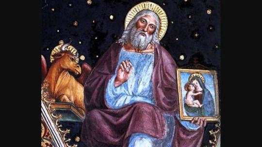 Gospel of Luke - Chapter 9 - Part 2 - Interpreted