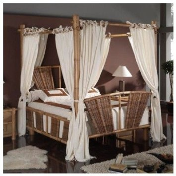 1000 Images About Tropical Bedroom Sets On Pinterest