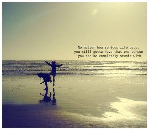 True! )))