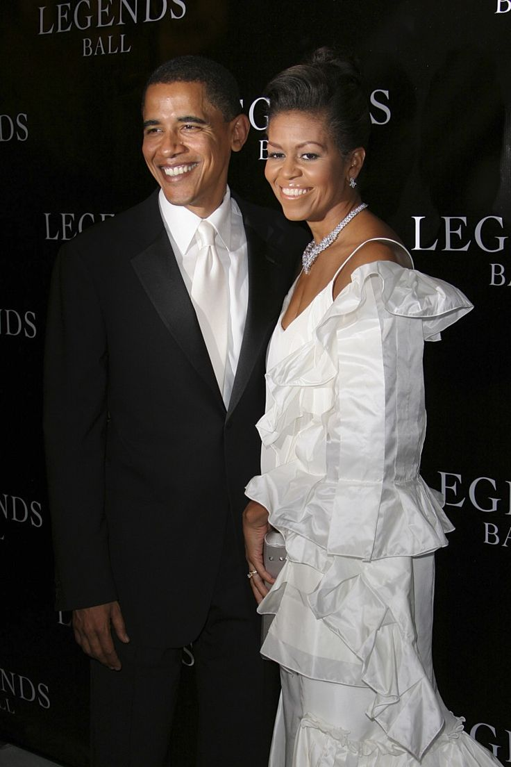 rezko and obama relationship with michelle