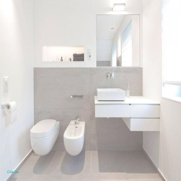Fliesen Badezimmer Ideen Kleines Bad Schwarz Weiss: Fliesen Ideen Für Kleines Bad