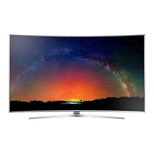 "Samsung UE65JS9500L 65"" 4K Ultra HD 3D compatibility Smart TV Wi-Fi Black, Silver - LED TVs (4K Ultra HD, A, 16:9, 3840 x 2160, Mega Contrast, Black, Silver) Samsung http://www.amazon.co.uk/dp/B00VNVMSAU/ref=cm_sw_r_pi_dp_-zvPwb0J43EJ7"
