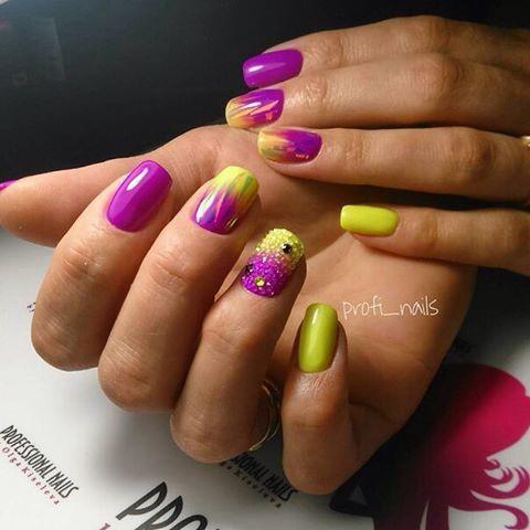 #маникюр #ногти #дизайнногтей #гельлак #nails #красивыеногти #красота #шеллак #shellac #beautiful #дизайн #manicure #nailart #красивыйманикюр #салонкрасоты #MyTager_com #nail #педикюр #идеальныйманикюр #френч #наращиваниеногтей #beauty #матовыеногти #фоткаемся #happy #превосходно