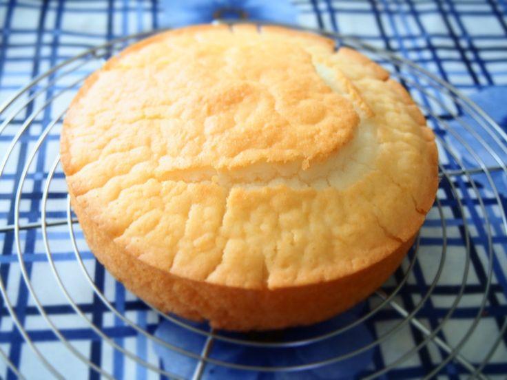 話題入り感謝です♬卵アレルギー・乳糖不耐症対応レシピ☆スペルト小麦粉を使っていますが、普通の小麦粉でも大丈夫ですよ^^