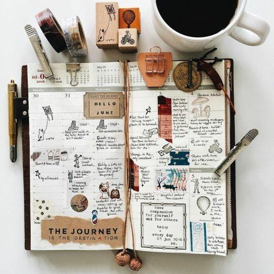 108 best exemple de carnet de voyage images on pinterest - Exemple de carnet de voyage ...