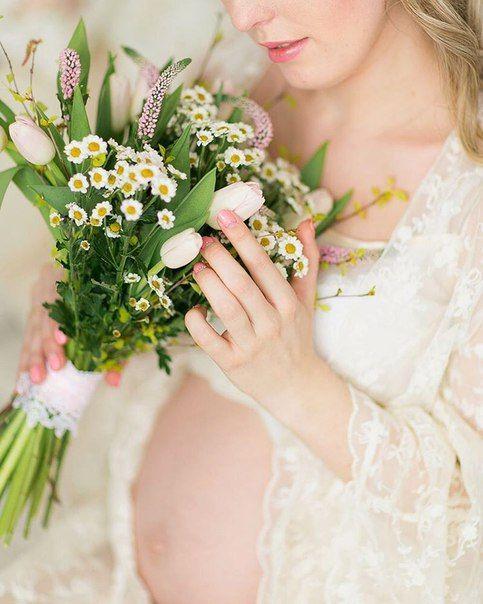 WeDress СВАДЕБНЫЕ | ВЕЧЕРНИЕ платья
