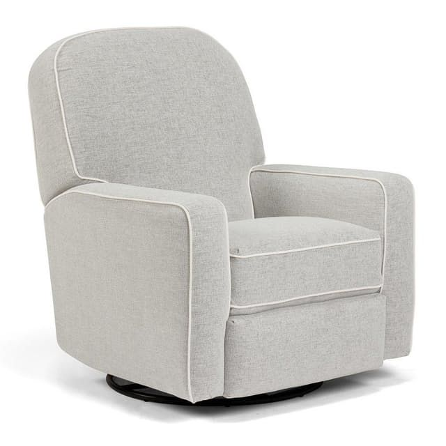 Attractive u0026 Modern Recliner Chairs | Apartment Therapy  sc 1 st  Pinterest & Best 25+ Modern recliner chairs ideas on Pinterest | Modern ... islam-shia.org