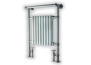 Bathroom Radiators 30 best bathroom radiators images on pinterest | bathroom