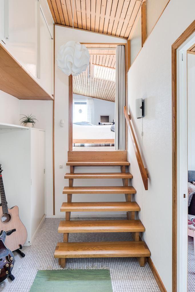 Backegårdsgatan 30, Värnamo - Svensk Fastighetsförmedling