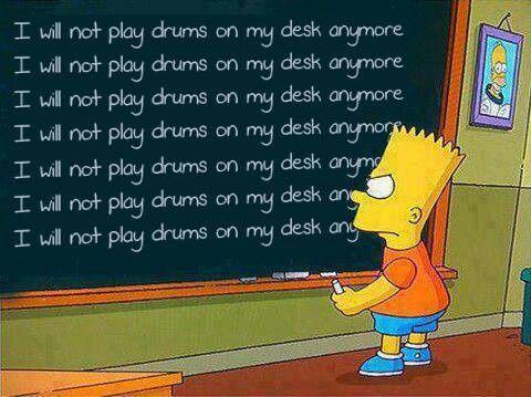 Drum Guru on