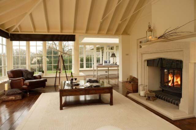 best 25 garden room extensions ideas on pinterest extension ideas orangery extension kitchen. Black Bedroom Furniture Sets. Home Design Ideas