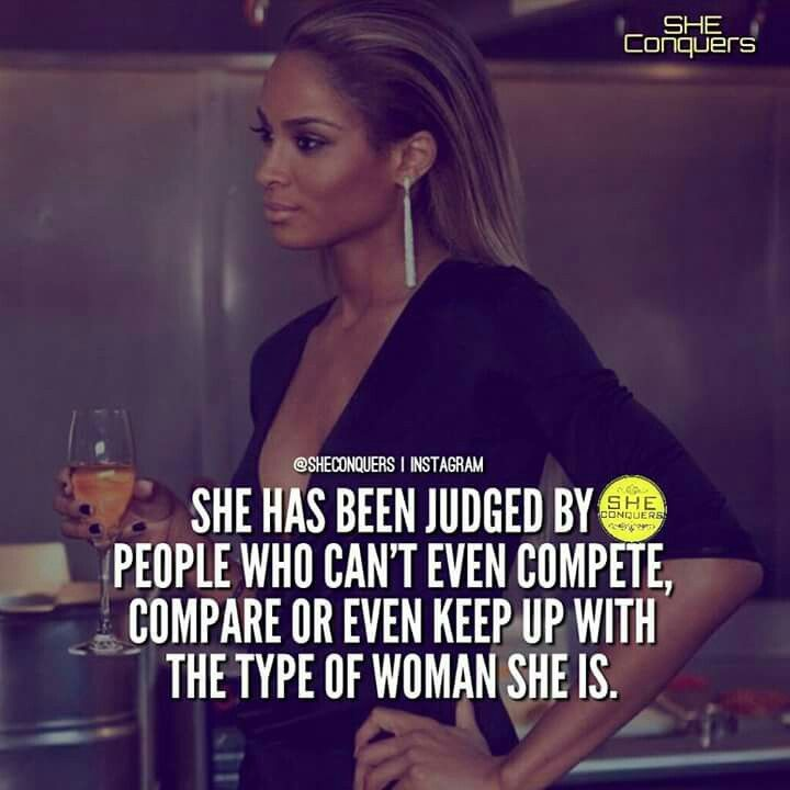 Facts.. Full package wifey .   From my work ethic , My cooking skills , homemaker life , the man by my side  ,beauty & brains to match , I do it all boo   and I got it all ..No one who's ever hated on me fazes me .. Real talk.
