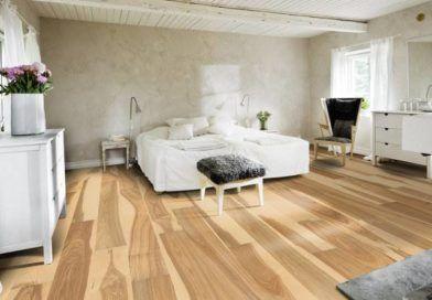 Best Engineered Wood Flooring – The Top Brands Reviewed