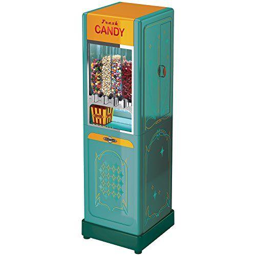 vintage appliance company popcorn machine