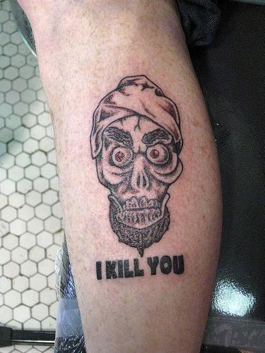 Amazing Tattoo Designs Pinterest