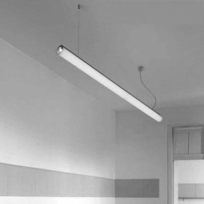 182 best images about souto moura on pinterest museums architecture and pa - Cable suspendu luminaire ...