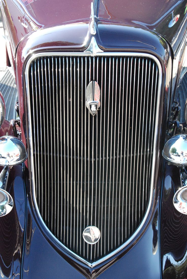 F A Fdbb F Bling Corp on The Best My Ride Images On Pinterest In Antique
