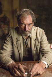 Watch Penny Dreadful 2014 Online With Subtitles - SubsMovies