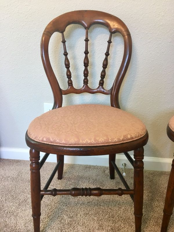 Pair of Antique Occasional Chairs | CHAIRS | Pinterest | Occasional chairs  and Antique chairs - Pair Of Antique Occasional Chairs CHAIRS Pinterest Occasional