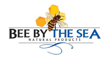 Bee By The Sea Natural Products