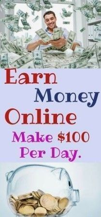 how to save money quickly,how to make extra money on the side,make money fast ex… – Saving money