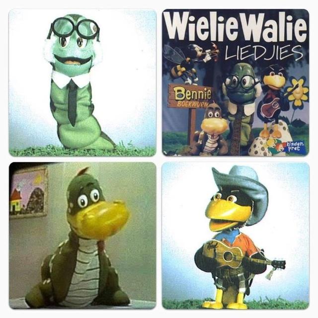Wielie Walie :) okay, now Im feeling old.. haha!