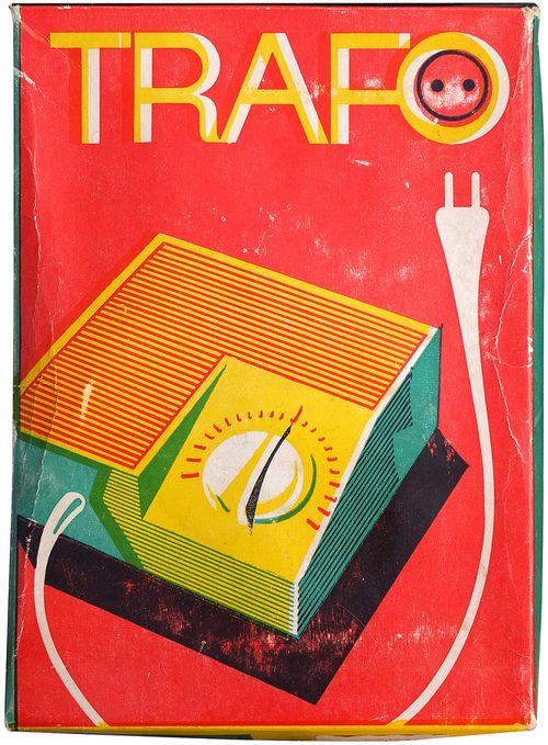 trafo box (by maraid)