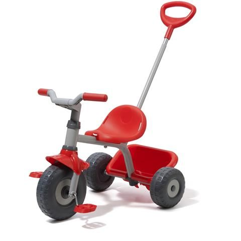 Southern Star Trike with Handle $27 (KMART)
