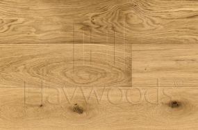 HW678 Europlank European Oak Castle Character Grade 180mm Engineered Wood Flooring