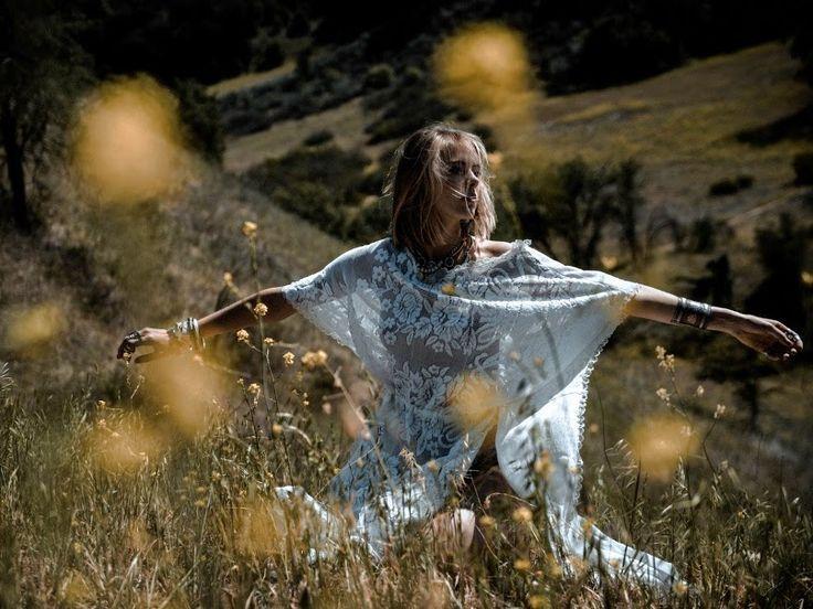 Kesler Tran | #bohemian #freespirit