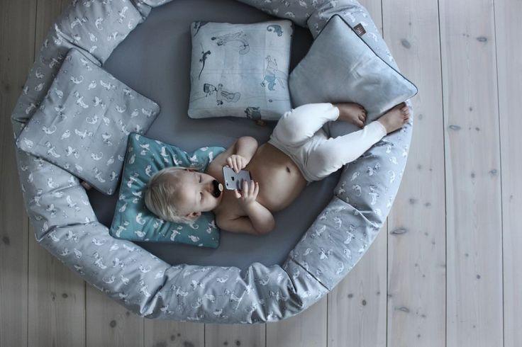 emsloo.blogg.se - Årets julklapp?