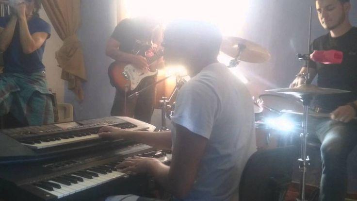 work ... harp ... love