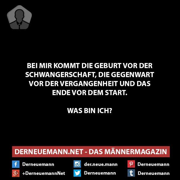 Was bin ich? #derneuemann #humor #lustig #spaß #rätsel #quiz