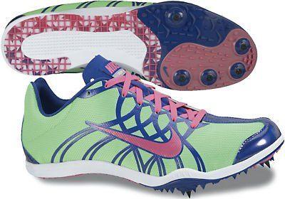 Nike Womens Shoes