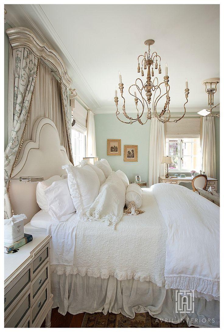 Master bedroom holly springs ga shabby chic style bedroom - Master Bedroom 213 73 59web Jpg