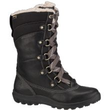 Timberland EK Mt Hope Winter Boots Womens